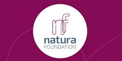 naturafoundation logo
